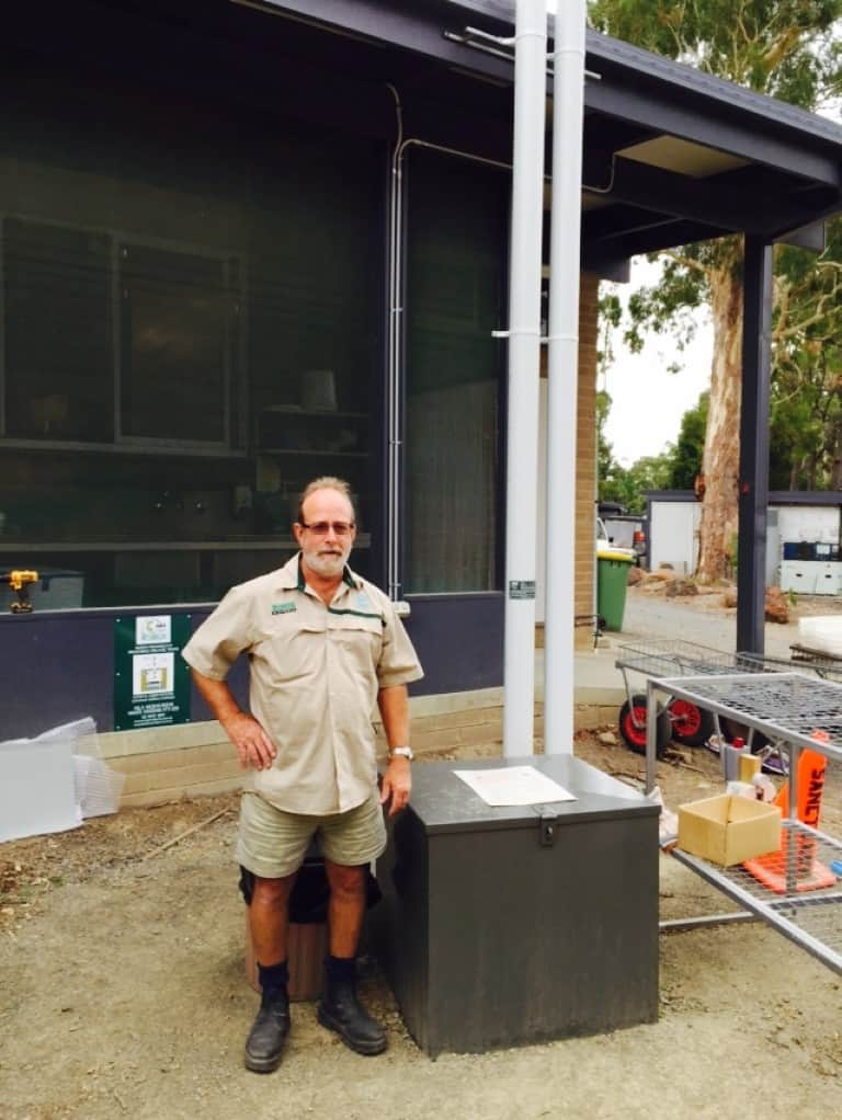 Septic Systems Victoria Septic Systems Australia Amp Nsw