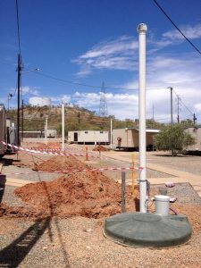 Commercial Septic Systems QLD