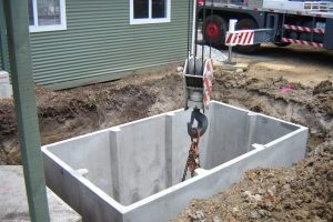 Commercial Septic Systems Victoria